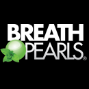 Breath Pearls